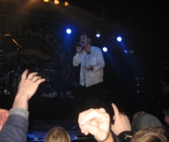 Sej-Tankian-Live-Music-Hall-Köln-27.11.2007-053
