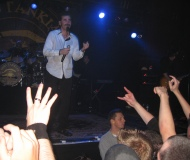 Sej-Tankian-Live-Music-Hall-Köln-27.11.2007-055