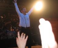 Sej-Tankian-Live-Music-Hall-Köln-27.11.2007-057