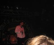 Sej-Tankian-Live-Music-Hall-Köln-27.11.2007-058
