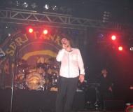 Sej-Tankian-Live-Music-Hall-Köln-27.11.2007-059