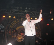 Sej-Tankian-Live-Music-Hall-Köln-27.11.2007-061