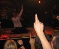 Sej-Tankian-Live-Music-Hall-Köln-27.11.2007-062