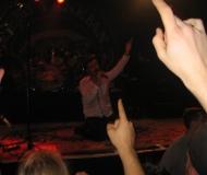 Sej-Tankian-Live-Music-Hall-Köln-27.11.2007-063