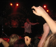 Sej-Tankian-Live-Music-Hall-Köln-27.11.2007-064