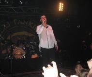 Sej-Tankian-Live-Music-Hall-Köln-27.11.2007-065