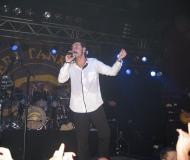 Sej-Tankian-Live-Music-Hall-Köln-27.11.2007-067