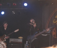 Sej-Tankian-Live-Music-Hall-Köln-27.11.2007-068