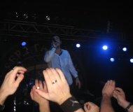 Sej-Tankian-Live-Music-Hall-Köln-27.11.2007-069
