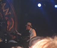 Sej-Tankian-Live-Music-Hall-Köln-27.11.2007-071