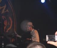 Sej-Tankian-Live-Music-Hall-Köln-27.11.2007-072